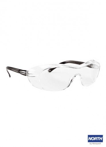 T15015 Illusion Clear lens