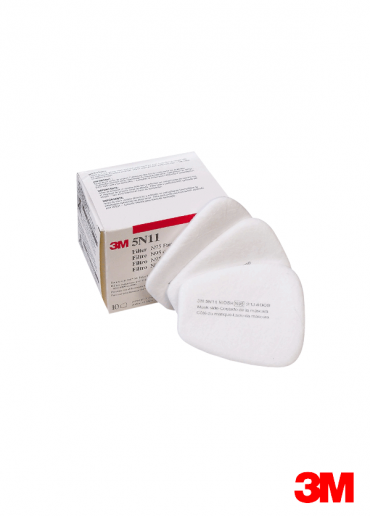 Particulate Filter N95